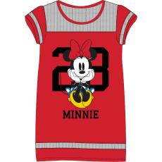Bavlněné dívčí šaty Minnie 98-128
