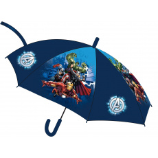 Dětský deštník Avengers