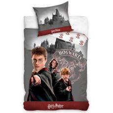 Povlečení Harry Potter