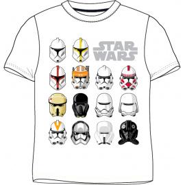 Triko Star Wars 110-140