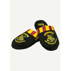 """Pantofle Harry Potter """"Hogwarts"""" UK 8-10"""