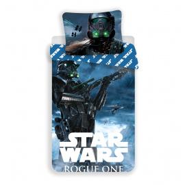 Povlečení Star Wars Rogue One