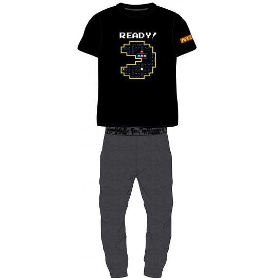 Pánské pyžamo PAC-MAN  S-XL
