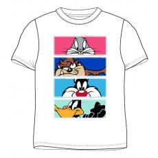 Triko Looney Tunes 98-128