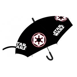 Dětský deštník Star Wars
