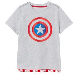 Triko Captain Avengers - Marvel 122-152