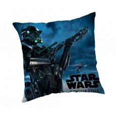 Polštářek Star Wars - Rogue One