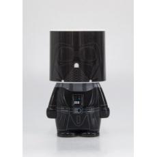 Lampička Star Wars Darth Vader