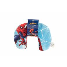 Cestovní polštářek Spider-man