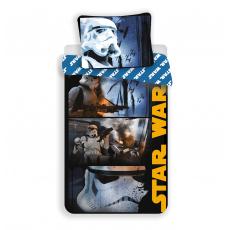 Povlečení Star Wars Stormtroopers