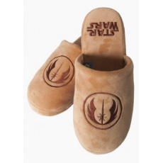 "Pantofle Star Wars ""Jedi"" UK 5-7"