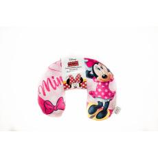 Cestovní polštářek Minnie