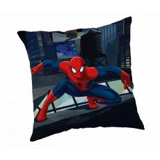 Polštářek Spider man