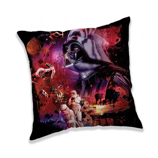 Polštářek Star Wars - Dark Power