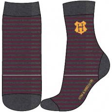 Pánské ponožky Harry Potter 39-46