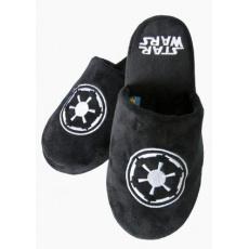 Pantofle Star Wars - Galactic UK 8-10
