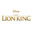 Dětské povlečení Lví král