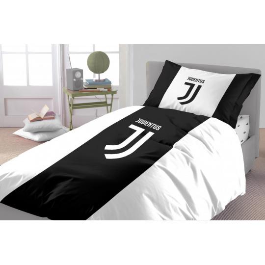 Fotbalové povlečení Juventus