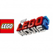 Dětské povlečení Lego