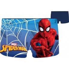 Chlapecké plavky Spider-Man