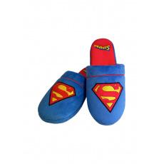 Pantofle DC Comics Superman